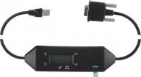 PC/AG programovací kabel od VIPA