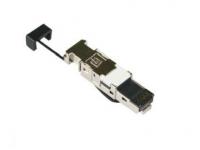 PROFINET konektor od VIPA