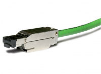 PROFINET kabel od VIPA