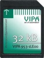 Paměťová karta MCC od VIPA