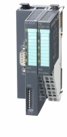 Interface modul IM 053DP od VIPA