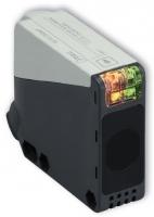 Univerzální optické senzory SA1U od IDEC