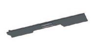 Boční kryt sběrnice SLIO od VIPA