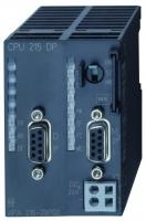 CPU 215DP - PLC CPU od VIPA