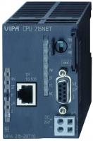 CPU 215NET  - PLC CPU od VIPA