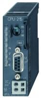 CPU 215 - PLC CPU od VIPA