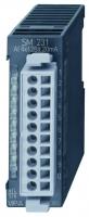 Analogový vstupní modul SM231 od VIPA