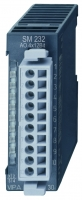 Analogový výstupní modul SM232 od VIPA
