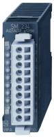 Analogový vstupní/výstupní modul SM234 od VIPA