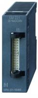 Digitální vstupní modul SM221 Set od VIPA
