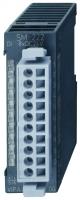 Digitální výstupní modul SM222