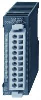 Digitální výstupní modul SM222 od VIPA