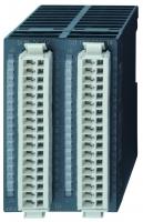 Digitální vstupní / výstupní modul SM223 od VIPA