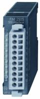 Čitačový modul FM 250S od VIPA