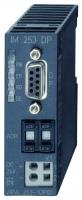 Fieldbus slave modul IM 253DP od VIPA