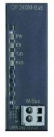 Komunikační modul CP 240 od VIPA