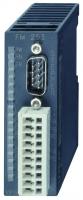 Polohovací modul FM 253