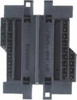 Sběrnicové konektory od VIPA
