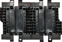 Sběrnicový konektor od VIPA