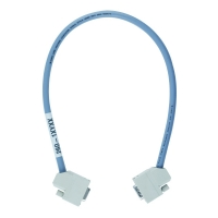 Připojovací kabel od VIPA