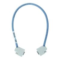 Připojovací kabel