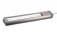 LED osvětlení LUMIFA LF1D od IDEC