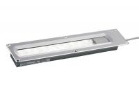 LED osvětlení LUMIFA LF2D od IDEC