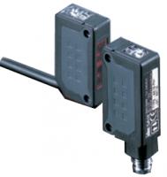 Miniaturní optický senzor SA1E od IDEC