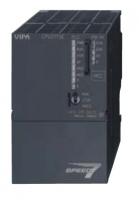 CPU 317SE/DPM od VIPA