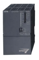 CPU 317SN/NET od VIPA