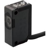 Miniaturní optický senzor SA1E-X od IDEC