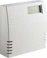 Snímač WRF04 CO2 a teploty s LCD