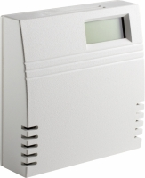 Snímač WRF04 CO2, teploty a vlhkosti