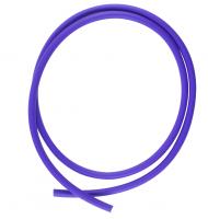 PROFIBUS kabel, 1 m