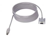 Programovací kabel k displejům HG1/HG2
