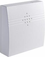 Senzor kvality vzduchu do interiérů LW04 LON