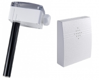 Senzor kvality vzduchu LK390 LON
