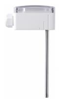 Bezdrátový snímač teploty se stonkem SR65 AKF