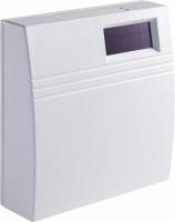 Bezdrátový snímač vlhkosti a teploty SR04 rH