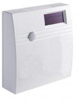 Ovládací panel teploty SR04T