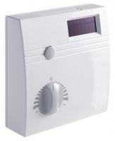 Ovládací panel teploty SR04PT