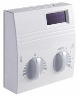 Ovládací panel teploty SR04PS