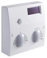 Ovládací panel teploty SR04PST