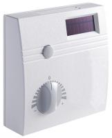 Ovládací panel vlhkosti a teploty SR04PT rH