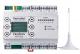 Bezdrátový přijímač SRC-DO8 230V Typ 1
