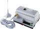 Bezdrátový přijímač STC-Ethernet