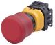 Nouzové tlačítko s mechanickou indikací XW