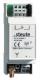 Přijímač bezdrátového signálu RF Rx EN868 1W