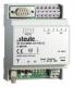 Přijímač bezdrátového signálu RF Rx EN868 2W RS232