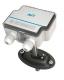 Snímač průtokové rychlosti vzduchu AVT